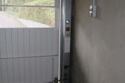 automatismes-d'accès-001