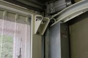 automatismes-d'accès-002