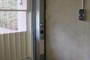 automatismes-d'accès-003