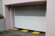 automatismes-d'accès-008