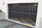automatismes-d'accès-020