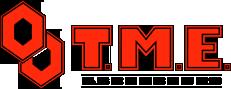 TME Ascenseurs